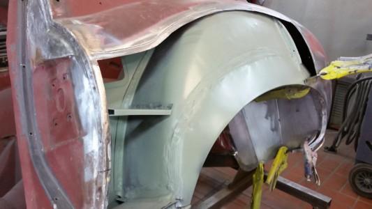 1E77010_rear_wheel arc_12