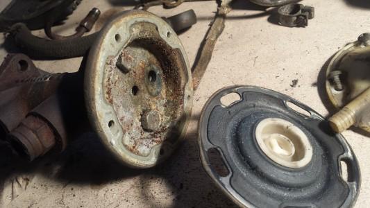 brake_master cylinder_1