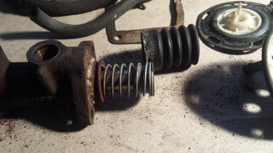 brake_master cylinder_9