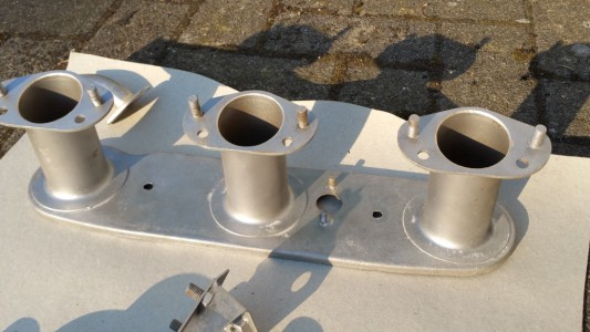 Air intake trumpets_1