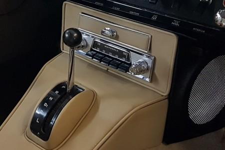 Radio 77010