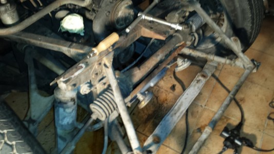 77010_steering rack_mounting_004
