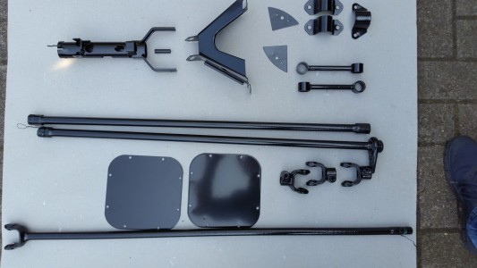 77010_steering_components_2